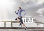 NikePlus Running