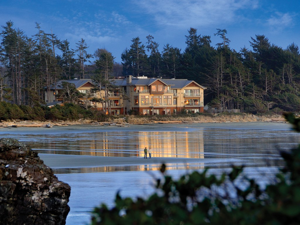 Readers choice awards canada s top 20 resorts dapper for Top 20 hotels