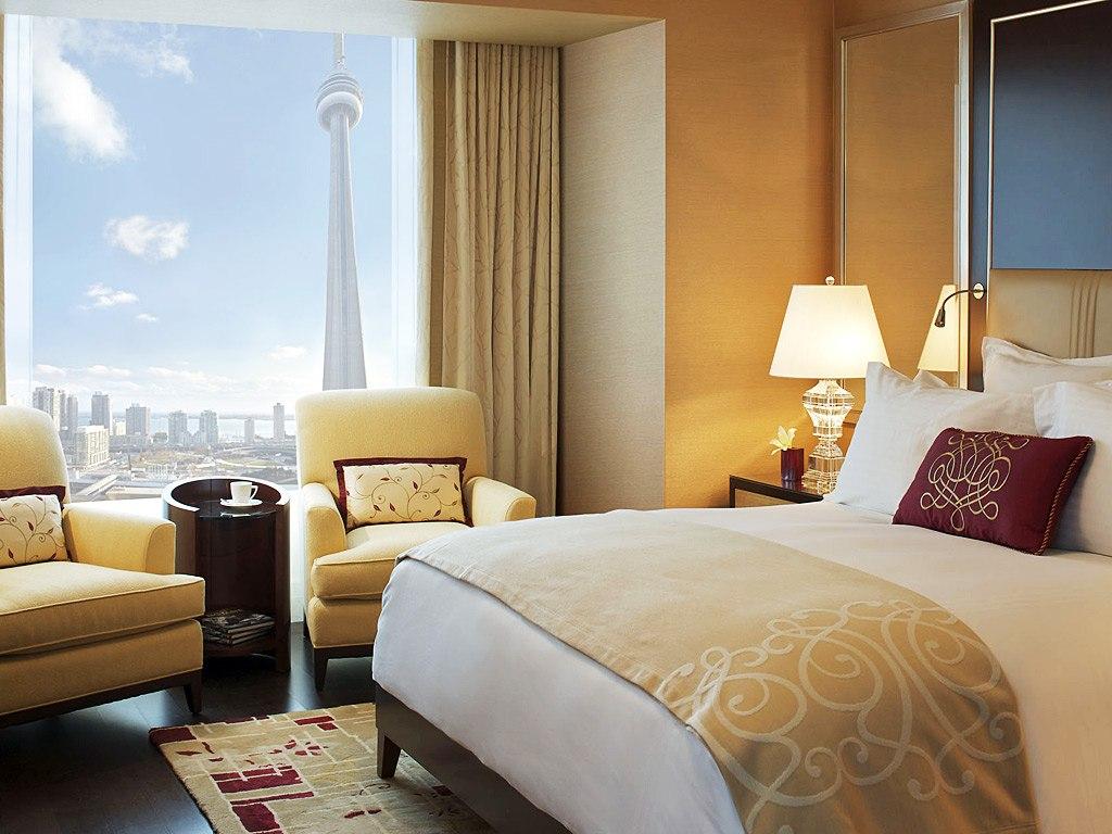 Readers Choice Awards  Canada U2019s Top 30 Hotels  U2013 Dapper And Gent