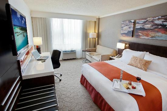 delta city chat sites Looking for the best hotel near delta city library browse from &hotelnumbers delta hotels with candid photos, genuine reviews, location maps & more some hotels can stay now & pay later.