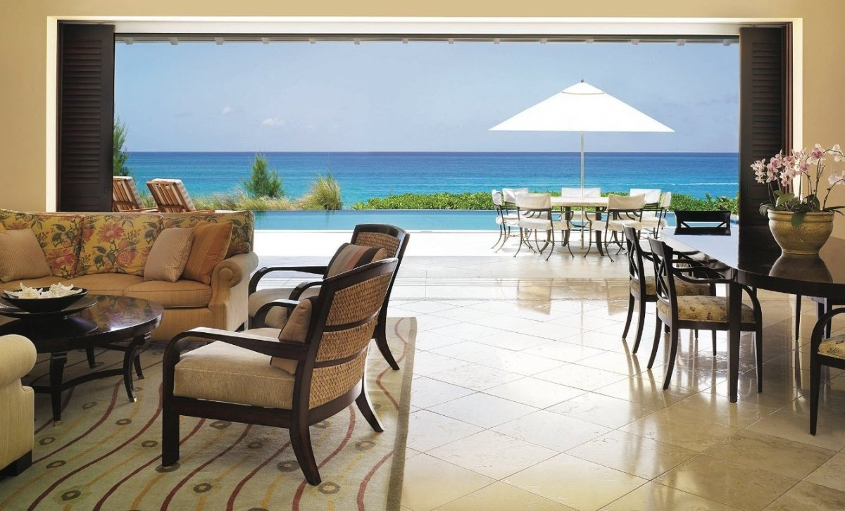 one and only bahamas casino royale