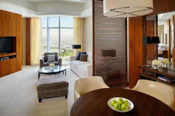 JW Marriott Marquis Hotel Dubai2
