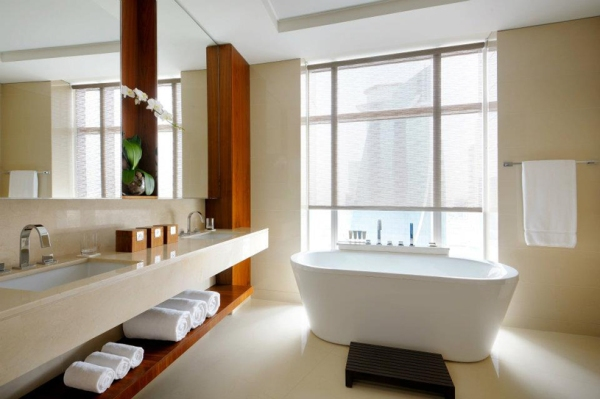 JW Marriott Marquis Hotel Dubai4