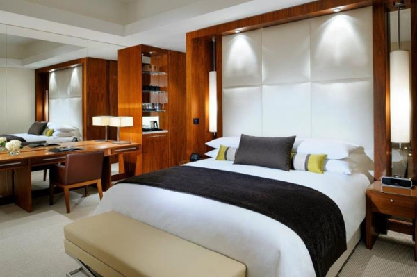 JW Marriott Marquis Hotel Dubai5