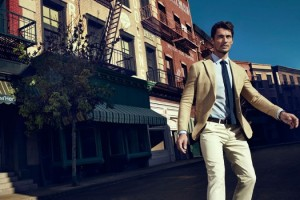 Massimo Dutti NYC The 689 5th Avenue