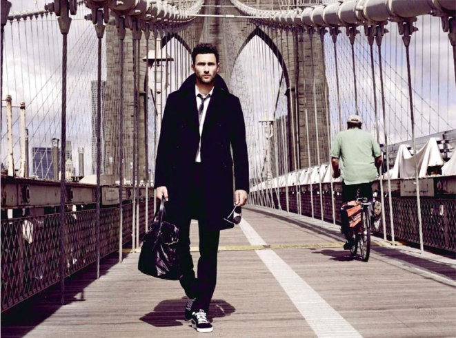noah-mills-for-gq-france-malemodelscenenet-04